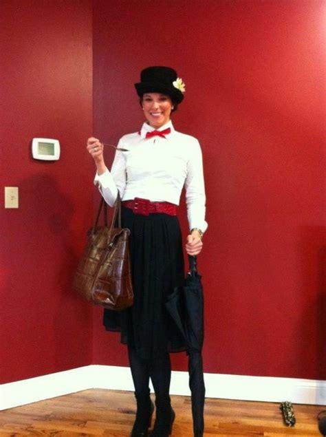Mary Poppins Mary Poppins Pinterest | 1000 ideas about mary poppins costume on pinterest mary