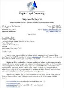 best photos of client termination letter to lawyer