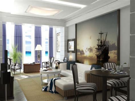 Living Room False Ceiling 20 Living Room False Ceiling Designs Design Trends Premium Psd Vector Downloads