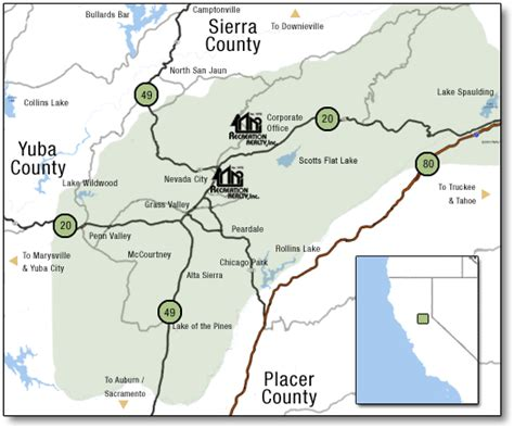 california map grass valley mls nevada county homes for sale nevada county california