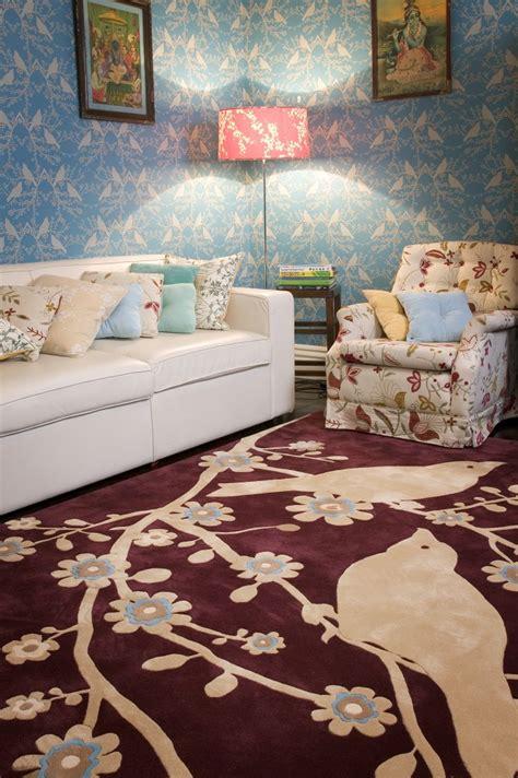 catherine martin rugs sparrow catherine martin tufted designer rugs 100 nz wool