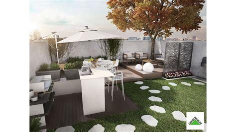 tavolo leroy merlin tavolo giardino leroy merlin tavoli e sedie da giardino