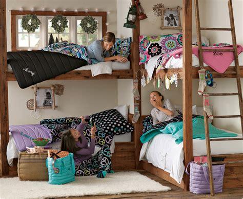 bedroom ideas for 2 teenage girls teen girl hangout spot ideas room design ideas