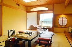 10 Tatami Mat Room - japanese guest houses azumaen