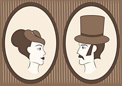 bagno donne uomini e donne differenze davanti allo specchio