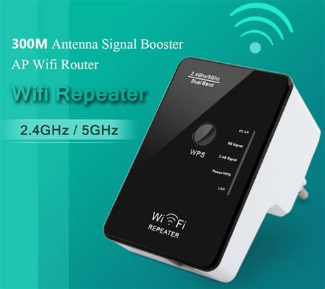 Kextech Wireless N Wifi Router Repeater 300mbps Cl Wr01 1 kextech wireless n wifi router repeater 300mbps lv dwr02 black kxwr03bk titangadget