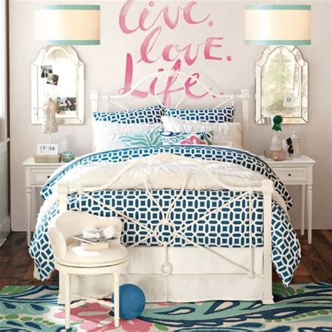 preppy bedroom ideas 374 best this is home images on pinterest