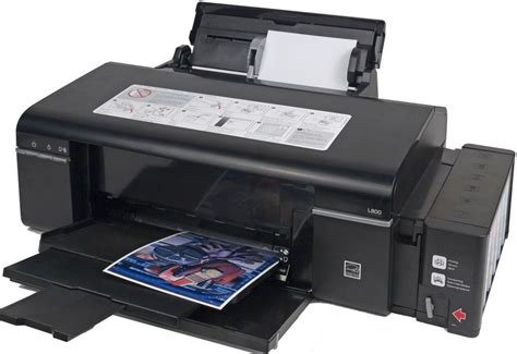 epson printer l800 resetter software free download my epson portal l800 download seotoolnet com