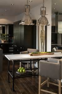 Kitchen Island Lighting Height Uncategorized Surprising Kitchen Pendant Lighting Island Height All Home Lighting Also