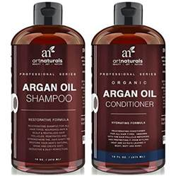 best conditioner for colored hair 10 best shoos for colored hair 2017 dye preserving