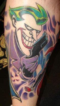batman tattoo villain batman tattoos on pinterest batman tattoo batman and