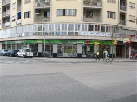 tiendas de sofas en palma de mallorca tienda de sof 225 s en palma de mallorca