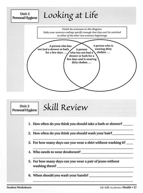 Skills Math Worksheets by Free Skills Worksheets Worksheets Releaseboard Free