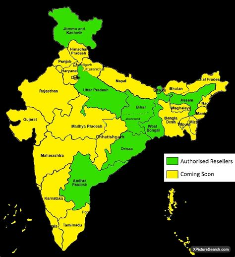 india s india s map hd 2018 year pictures