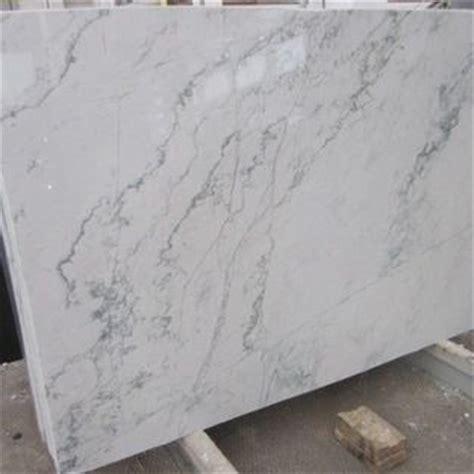 White And Grey Quartz Countertops by Best 20 White Quartz Ideas On White Quartz
