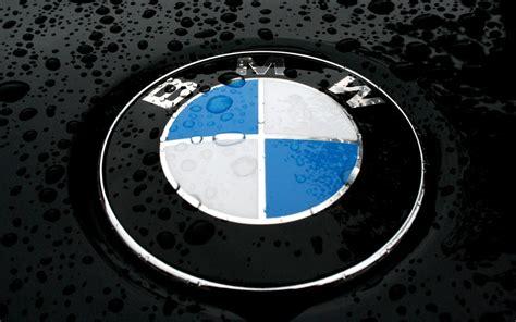Bmw Logo Wallpaper Cars Bmw Logo Bmw 2011 Logo Bmw Logo Png Jpg