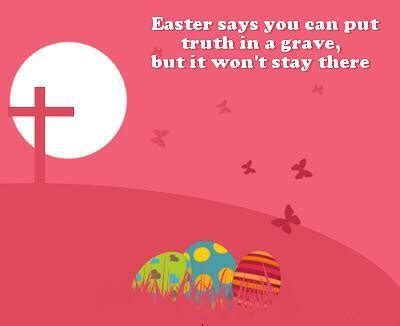 famous easter quotes martin luther king famous quotes 4 collection of