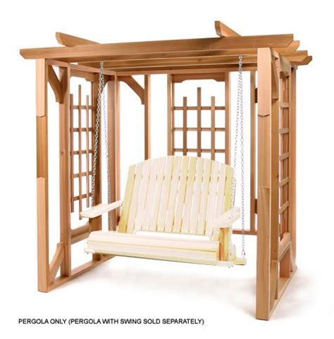 vinyl pergola kits sale cedar pergola kits for sale and car photos