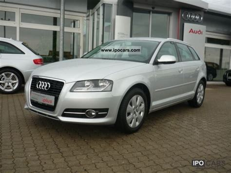 automobile air conditioning service 2010 audi a3 parental controls 2010 audi a3 sportback 1 6 comfort automatic air conditioning package lm car photo and specs