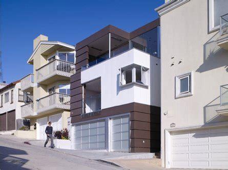 ristrutturate moderne ristrutturate moderne confortevole soggiorno nella casa