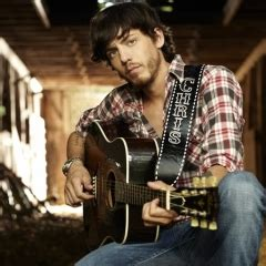 you can buy me a boat by chris janson buy me a boat chris janson vagalume