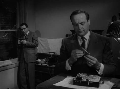 twilight zone room for one more bob kelljan cinemorgue wiki fandom powered by wikia