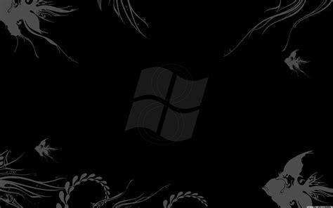 dark wallpaper pack download windows 8 wallpaper pack wallpaper 1106882