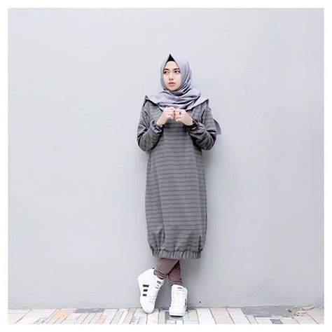 Fashion Terkini search results for hijabers style terbaru calendar 2015