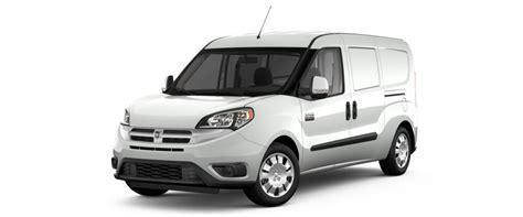dodge commercial van dodge commercial van 2019 2020 new car release date