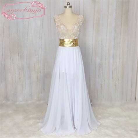 compare prices on wedding dress patterns shopping