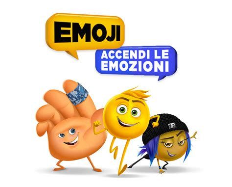 emoji movie streaming nectur blog