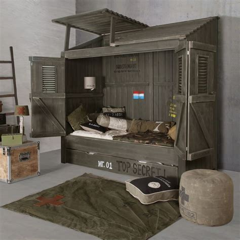 25 best ideas about bedroom on army room boys army room and boys army bedroom