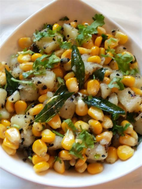 best samosa recipe world corn chaat some of the best snacks in the world come from
