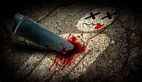 film action mantan pembunuh bayaran 5 pembunuh bayaran dengan metode eksekusi tersadis