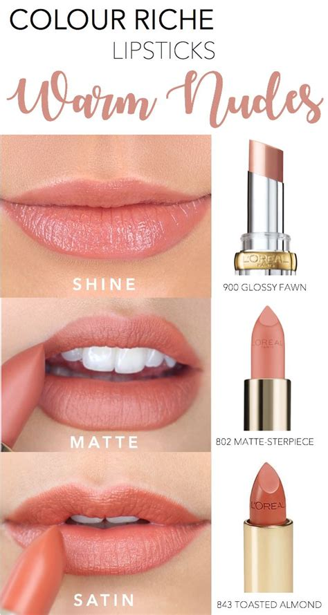 how to lipstick color best 25 lipstick colors ideas on lipstick