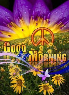 good morning wishing   facebook friends  family  beautiful easter weekend capricorn