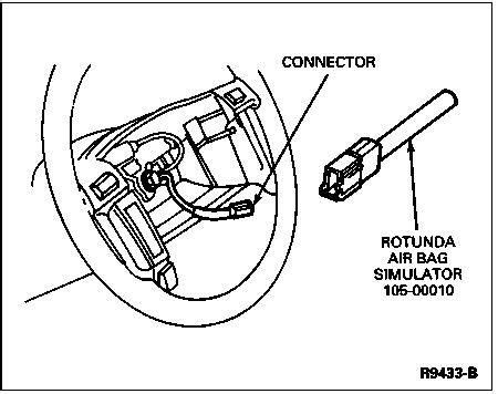 general motors trailer wiring diagram general wiring