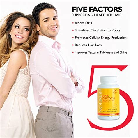 clinically proven hair growth high potency hair loss vitamins with biotin clinically