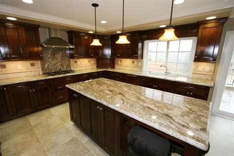 kitchen remodels mission viejo kitchen remodels