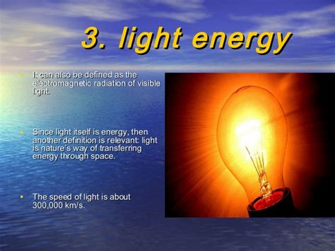 Definition Of Light by Lighting Energy Definition Lighting Xcyyxh