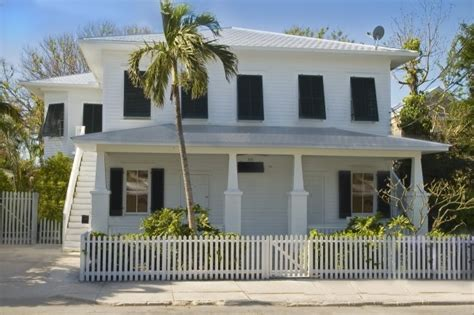 Apartment For Rent Key West 1010 Varela St Key West Fl 33040 Rentals Key West Fl