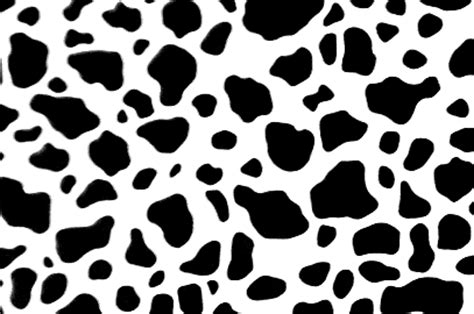 cow pattern hd cow pattern paper pictures to pin on pinterest pinsdaddy