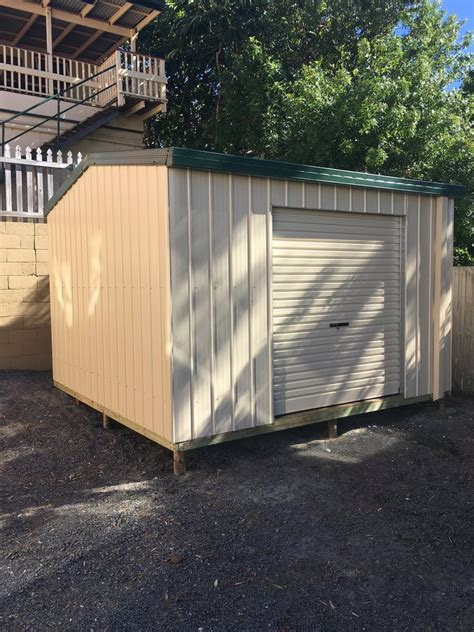 Garden Sheds Gold Coast by Heavy Duty Shed Gold Coast Garden Shed Centre