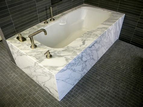 soapstone bathtub the california soapstone bathroom gallery by soapstone werks