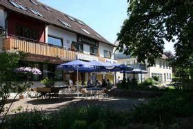 tolle s gastst 228 tte lokal mit biergarten in geisingen - Gastst Tten Geisingen