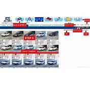 Japanese Used Cars Companies  Autos Post