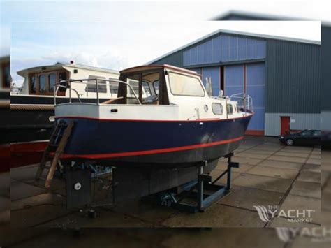 boats for sale in ms seahawk 30 ms for sale daily boats buy review price