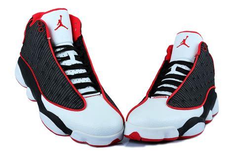 basketball shoes 80 dollars basketball shoes 80 dollars 28 images interesting nike