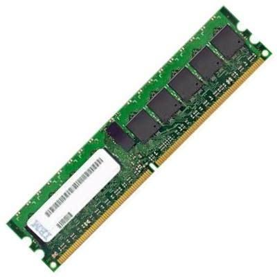 Memory Ibm Server ibm 78p1914 8gb pc3 8500 memory