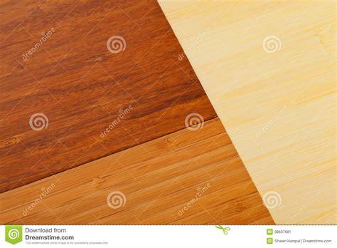 light colored bamboo flooring bamboo laminate flooring sles stock image image 38637681